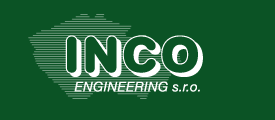 INCO engineering, s.r.o.